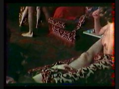 Bouches Lascives (1979) Full Movie