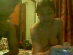 video amatoriale di me diteggiatura e leccare la le mie vagina indiano FG - DesiBate