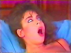 Erotica Jones 6