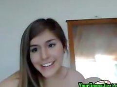 live jasmin - yourgonnajizz