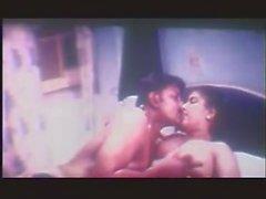 Mallu bit film