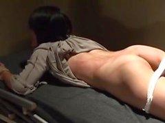 prisionnieres japonaises baisees et enculees maitres pervers
