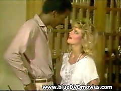 Ginger Lynn Interracial Hardcore