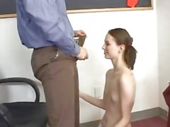 Innocent small titted princess fucked