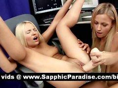 All Sapphic HD movies at sapphicparadise 63767