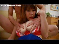 21yo big boobs teen 02