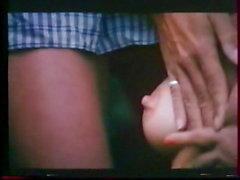 Empalez-moi (1981) with Patricia Santos