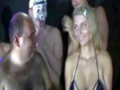 katerina hartlova aka katerina kozy blowbang with bukakae