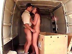 Tonåring par som har sex tumblr Efter att ha avger de stor kartong
