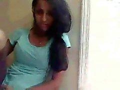 arabi muslimi teini-ikäinen tyttö mukava tissit webbikamera flash
