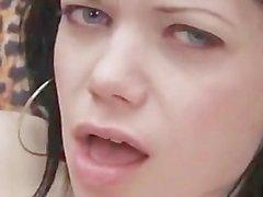 la roux porno