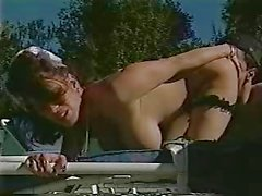 Hot maid fucked pool