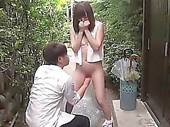 ABP-220 One Night Two Days, Beautiful Girl By Appointment O