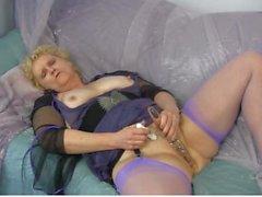 Nonnina sexy di 02
