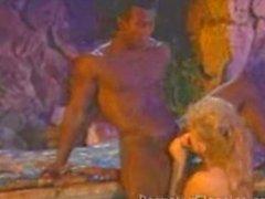 Vintage Porn-Ray Victory Nina Hartley