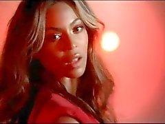 Beyoncé Knowles A - Perfume Calor Commercial (Super Sexy Edit)