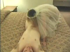 Your wedding night movie