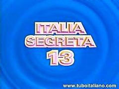 Italia Amatoriale Casal italiano