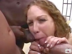 Amber Ways Love To Suck Cock In Differents Ways )