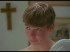 Les Exploits dun Jeune Don Juan 1987 ... Serena Grandi