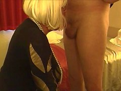 tammy fellatrix in motel whore - volume ii