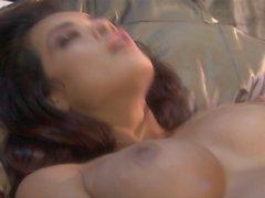 Latina Lesbos Lick