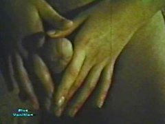 European Peepshow Loops 162 1970s - Scene 4