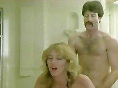 Suze's Centerfolds 3 1981 (Dped sex scene)