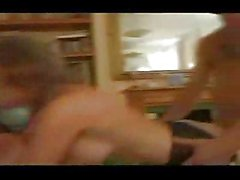 Wendy UK Squirting Slut