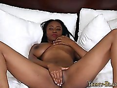 kaunis pimppi amateur webcam