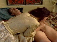Full Porn Film 40
