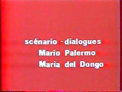 Классический итальянский : Les donneuses