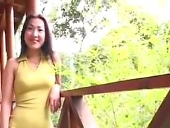 Chinese mommy fuck minx fuck in th Sandra from 1fuckdatecom