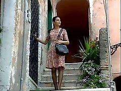 Итальянский Классические