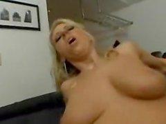 sexxy culo Mature