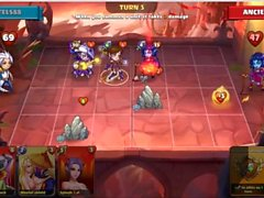 pc game cuntwars 09
