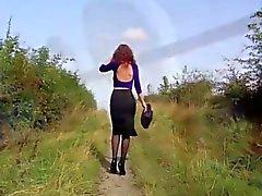 Skirts and Seams