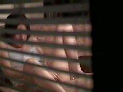Spying on the Neighbor