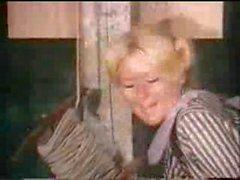 Sensational Janine - Josefine Patricia Rhomberg 1.970
