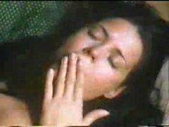 Сенсационная Janine - Йозефине Патриция Rhomberg 1970