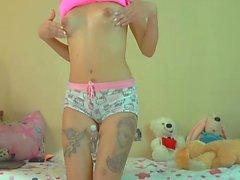 webcam 70