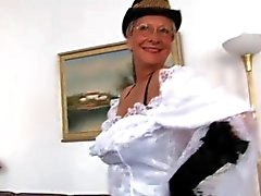 horny german housewives #4 - complete film b$r
