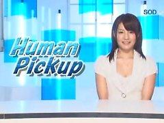 Asian Blowjob Penetration and a HUGE Facial