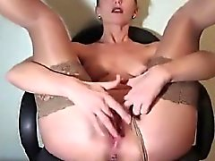 Euro Pair House Porn Video