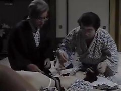 japanese sexy tvshow
