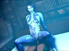 Cortana Compilation #5