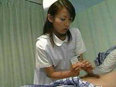 c'est mon infirmière préférée y'all 1