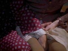 Nicole Mary Kidman - Dogeville