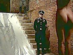 Daniela Poggi - The Gestapo's Last Orgy
