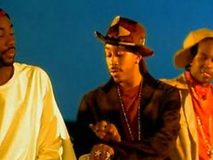 Ludacris feat. Shawnna - Pussy Poppin